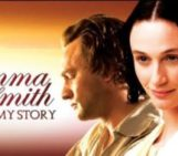 emma smith my story