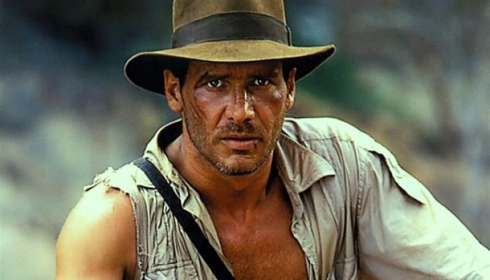 Which INDY Film is Best?