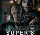 SUPER 8 Family Movie Review