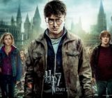 HARRY POTTER AND THE DEATHLY HALLOWS: PART TWO Family Movie Review