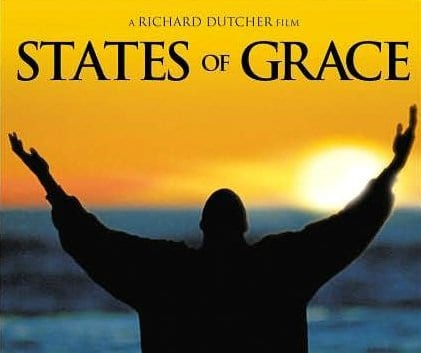 Overlooked Gem: STATES OF GRACE (2005)