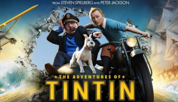 the-adventure-of-tin-tin-movie
