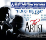 THE ARTIST Family Movie Review
