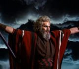 Think Bible Movies Are Lame? Here's 10 Awesome Ones.
