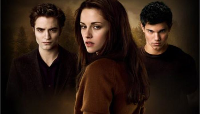 diagnosing twilight a therapist s assessment of bella edward and