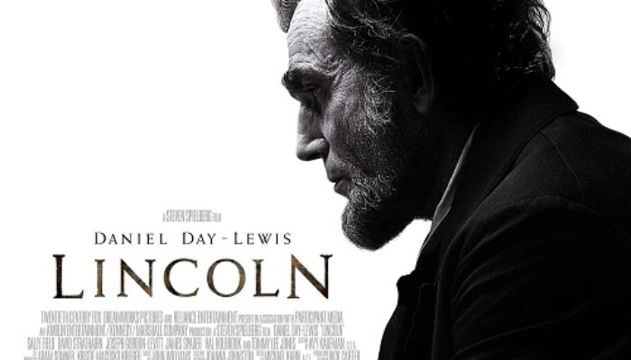 LINCOLN Family Movie Review