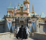 STAR WARS and Disney: 6 Reasons It Will Be Great