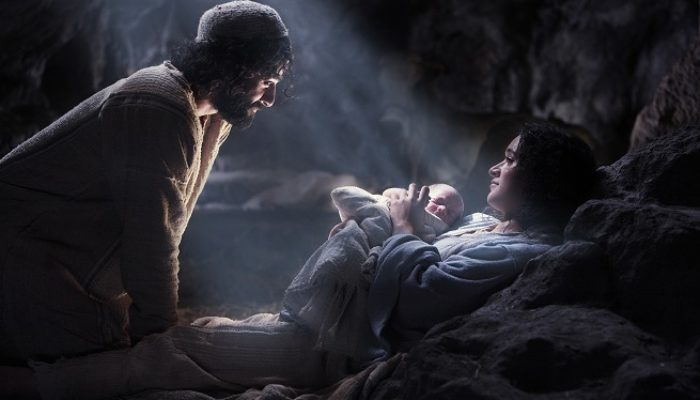 11 Christ-Centered Christmas Movies