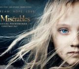 LES MISERABLES Family Movie Review