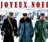 Overlooked Gem: JOYEUX NOEL (2006)