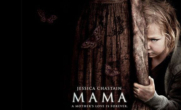 MAMA Family Movie Review