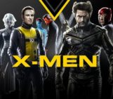 The X-MEN Franchise: Why It's Future (Finally) Looks Bright
