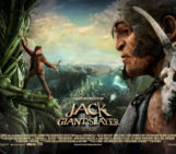 JACK THE GIANT SLAYER Family Movie Review