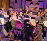 Theatre Review: THOROUGHLY MODERN MILLIE (at Tuacahn)