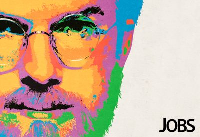 JOBS Family Movie Review