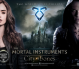 THE MORTAL INSTRUMENTS Family Movie Review