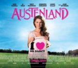 AUSTENLAND Family Movie Review