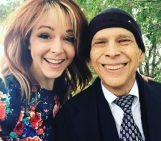 Father of Lindsey Stirling Exposes How to Defeat Satan
