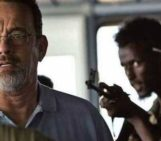 CAPTAIN PHILLIPS Family Movie Review