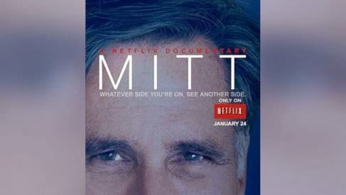 MITT Family Movie Review