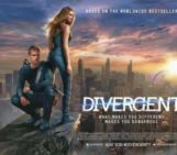 DIVERGENT Family Movie Review