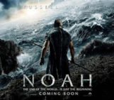 NOAH Family Movie Review