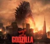 GODZILLA Family Movie Review