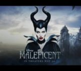 MALEFICENT Family Movie Review