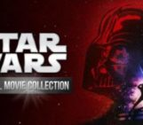 Watch STAR WARS Anywhere. PLUS New Canon, Best Viewing Order, Original Versions