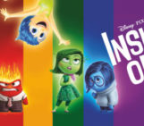 INSIDE OUT Family Movie Review
