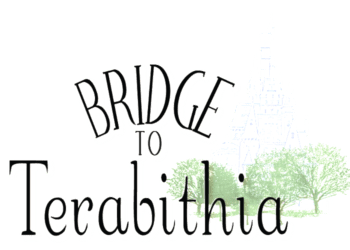 Theatre Review: BRIDGE TO TERABITHIA (at Brigham's Playhouse)