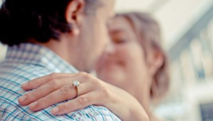 Fight Less, Connect More- 5 Steps to Greater Intimacy