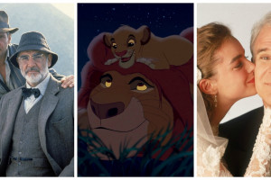 films for fathers day