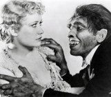 Jekyll & Hyde Syndrome: When Loved Ones Go Bad
