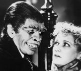 4 Ways to Handle Your Spouse Changing from Jekyll to Hyde