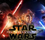 THE FORCE AWAKENS Family Movie Review