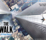 The Walk Movie
