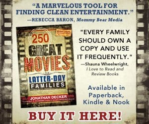 https://www.amazon.com/250-Great-Movies-Latter-day-Families-ebook/dp/B00F52RCX6/ref=as_sl_pc_qf_sp_asin_til?tag=morm03-20&linkCode=w00&linkId=62c4eb0fb835313bca5b7252910ffbca&creativeASIN=B00F52RCX6