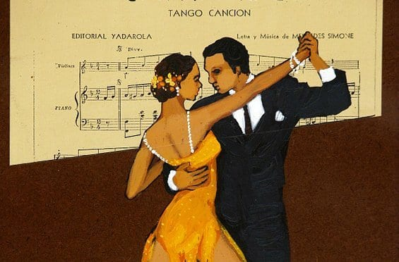 Two to Tango? When it Really IS One Spouse's Fault