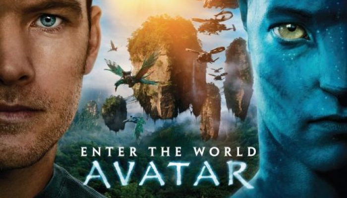 avatar family movie review