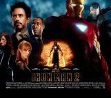 iron man 2 family movie review