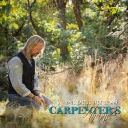 Album Review: Aussie Mormon Gives LDS Hymns a Soulful Spin