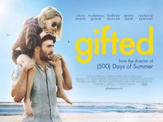 GIFTED Family Movie Review