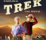 TREK Family Movie Review