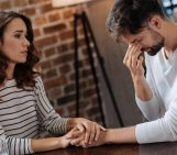 Your Partner Betrayed You. Should You Be Done?