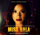 Family Review: MISS BALA Fails to Meet its Potential