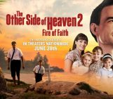 other side of heaven 2